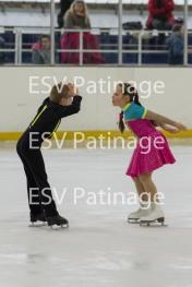ESV-1803-fil-635