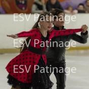 ESV-1803-fil-641