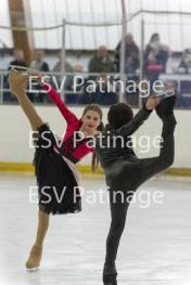 ESV-1803-fil-642