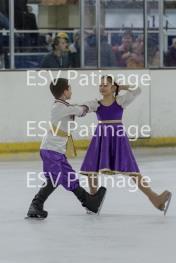 ESV-1803-fil-644
