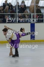 ESV-1803-fil-647