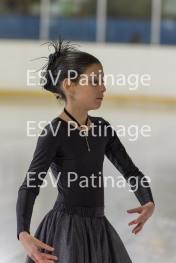 ESV-1803-fil-652