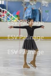ESV-1803-fil-653