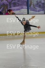 ESV-1803-fil-654