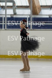 ESV-1803-fil-656