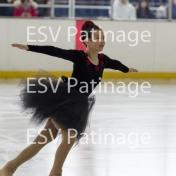 ESV-1803-fil-657