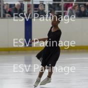 ESV-1803-fil-658