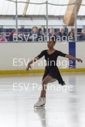 ESV-1803-fil-660
