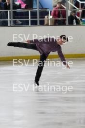 ESV-1803-fil-662