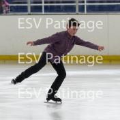 ESV-1803-fil-663