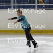 ESV-1803-fil-665