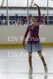 ESV-1803-fil-666