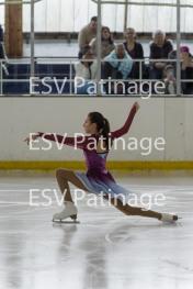 ESV-1803-fil-667