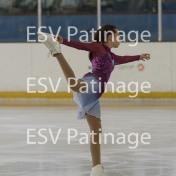 ESV-1803-fil-668