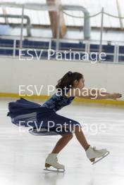 ESV-1803-fil-673