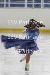 ESV-1803-fil-674
