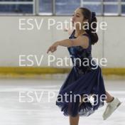 ESV-1803-fil-677