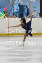 ESV-1803-fil-678