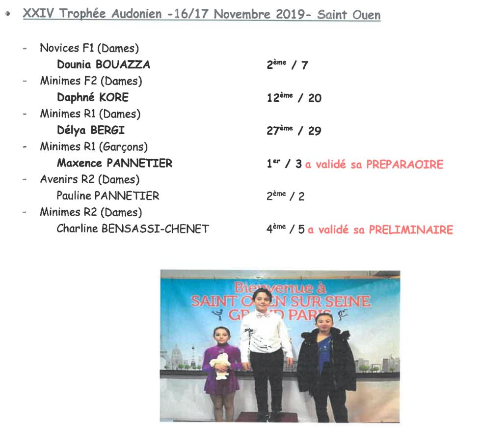 Saint Ouen Novembre 2019.png